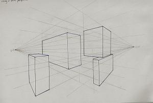 cubesweb