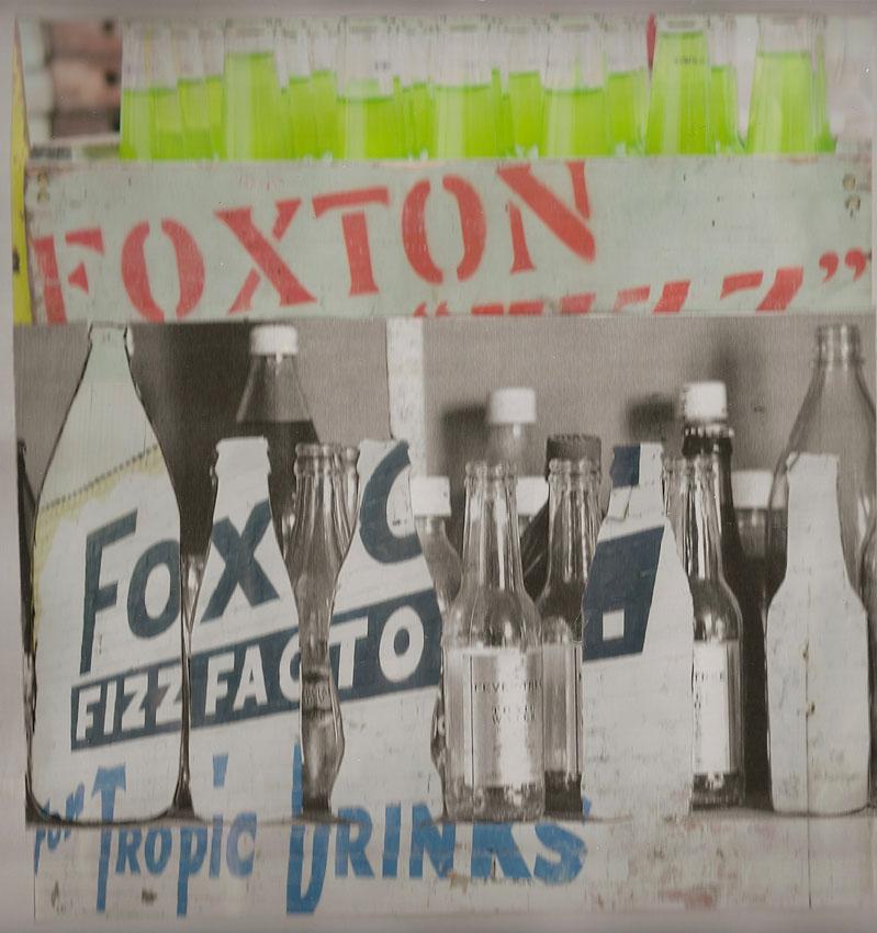 foxtonfizz