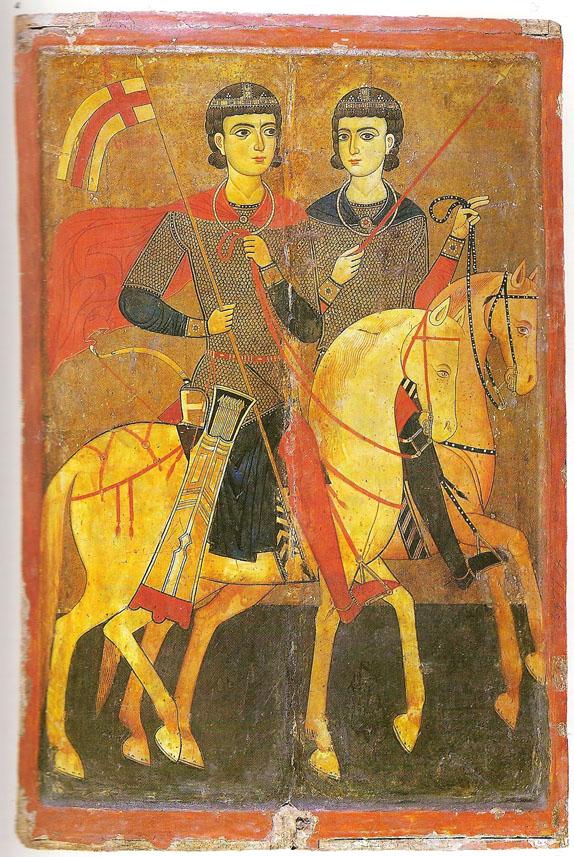 medievalknights