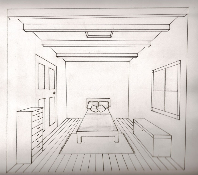 onepointbedroom